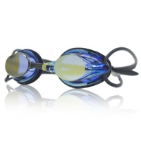 ENGINE WEAPON TWILIGHT -EXTRA DARK TINT- SWIMMING GOGGLES, , SWIMMING GOGGLES
