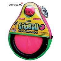 GRIP BALL, POOL TOYS, BEACH TOYS, POOL GAMES, KIDS SWIMMING TOYS, BALL GAMES