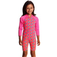 FUNKITA CRAY CRAY GO JUMP SUIT TODDLER GIRLS , FUNKITA SUNSUIT