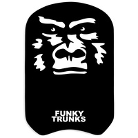 FUNKY TRUNKS THE BEAST KICKBOARD, SWIMMING KICKBOARD