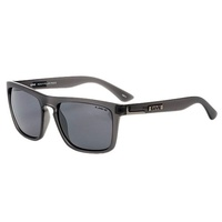 LIIVE VISION SUNGLASSES - HEAVY POLAR BLACK ICE- LIVE SUNGLASSES