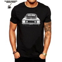 FORD FALCON GT T SHIRT, FORD T SHIRT, FORD GTHO T SHIRT, FORD FALCON T SHIRT FPR