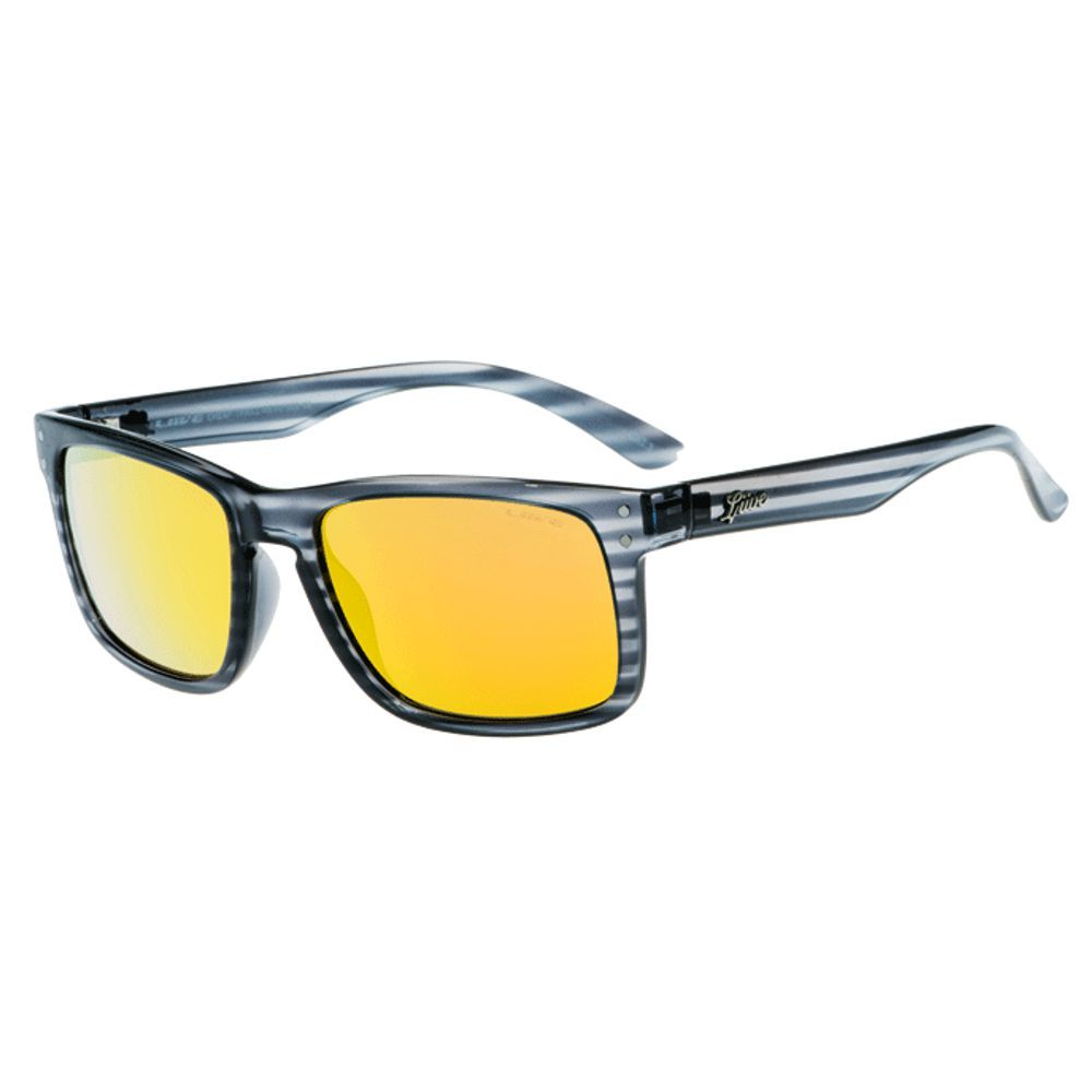 a3e74d4dace liive vision sunglasses - cheap thrill mirror black stripe - live sunglasses