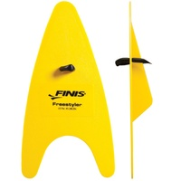 FINIS FREESTYLER SWIMMING HAND PADDLES - SWIM PADDLES