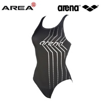 ARENA OSTERLAND LADIES FULL PIECE SWIMSUIT  , WOMEN'S SWIMWEAR ONE PIECE
