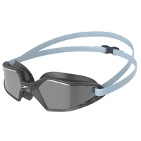 Speedo Hydropulse Mirror Lens Mirardesia / Cool Grey, Swimming Goggles