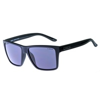LIIVE VISION Sunglasses - Laguna Twin Blacks - Live Sunglasses