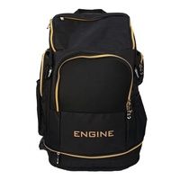 """NEW"" Engine Elite Swimming Backpack, Swim Training Bag, Swimming Rucksack"