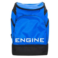 """NEW"" Engine Swim Backpack Pro - Royal Blue - Swim Bag, Swimming Training Bag, Swimming backpack"