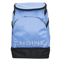 """NEW"" Engine Swim Backpack Pro - Sky Blue - Swim Bag, Swimming Training Bag, Swimming backpack"
