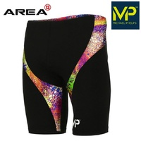 MP MICHAEL PHELPS KIRALY JAMMER, MEN'S SWIMWEAR, TRAINING JAMMER